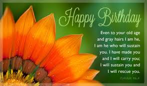 happy birthday cards free birthday card best choice email free birthday cards free email