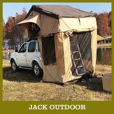 tenda tetto auto tenda tetto auto 4x4 fuoristrada tetto tenda buy product on