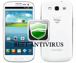 antivirus for samsung android free antivirus for android how to hsk