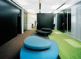 Office Interior Concepts Modern Office Interior Design Concepts Home Decor Now