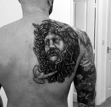 100 mythology tattoos 250 egyptian tattoos of 2017 with