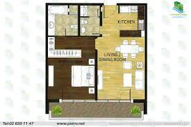 Australian Beach House Floor Plans Residential House Plans 4 Bedroomscar Garage House Plans Australia