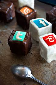 kraft foods si e social 83 best social and icons cake cupcake and cookie images on