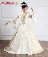 compare prices on prom queen dresses online shopping buy low