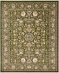 9x12 Indoor Outdoor Rug 9x12 Indoor Outdoor Rug Lovely Traditional Design Area Rug