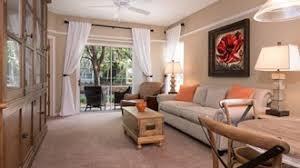 1 bedroom apartments gainesville best of 1 bedroom apartments for rent in gainesville fl one best design gainesville apartments with 1 bedroom on sw rentals