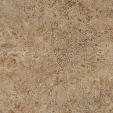 armstrong multistone clay 12 in x 12 in residential peel and