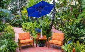 Small Backyard Oasis Ideas Small Backyard Ideas U2013a Bold U0026 Bright Garden Oasis Improvements Blog