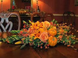 centerpieces for thanksgiving admirable thanksgiving floral centerpieces in our cornucopia