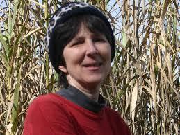 agricultural journalism jobs ukiah in ukiah murder is the talk of the town