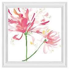 June Flower Tattoos - 47 best honeysuckle images on pinterest flowers honeysuckle