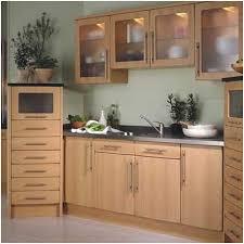 small kitchen cabinet design ideas small kitchen cabinet design ideas looking for kitchen