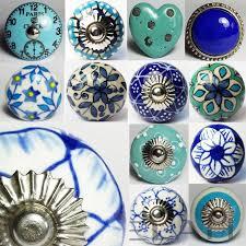 Top  Best Ceramic Door Knobs Ideas On Pinterest Kitchen - Match kitchen cabinet doors