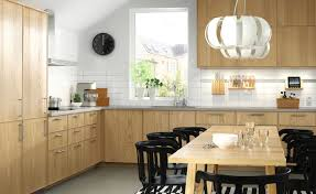 kitchen cabinets what color table l shaped kitchen designs 11 ways to make your space work