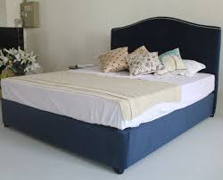 Luxury Designer Beds - home design latest beds designs of furniture bedroom archaicawful