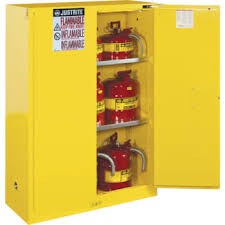 Flammable Storage Cabinet Nice Justrite Flammable Liquid Storage Cabinet Justrite Flammable