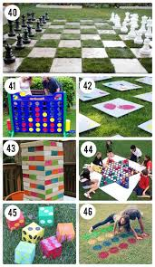 Backyard Drinking Games Best 25 Outdoor Parties Ideas On Pinterest Garden Parties