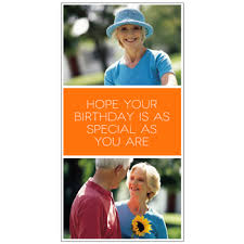 create greeting cards online photobook australia