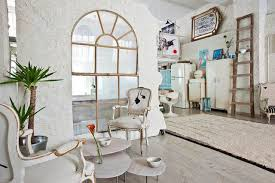 fotographer manolo yllera s eclectic vintage home interior