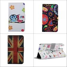Wholesale Gifts And Home Decor Uk by Online Buy Wholesale Gifts Uk From China Gifts Uk Wholesalers