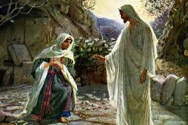 mary magdalene profile of the female disciple of jesus