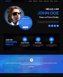 Best Resume Examples 2015 by Lovable Portfolio Template Ya Res Zuffli