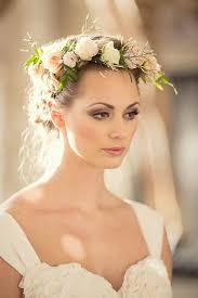 wedding hair flowers medium length wedding hairstyles hair tutorials