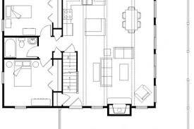 single story open floor plans single story open floor plans open floor plans with loft home floor