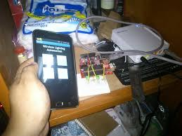 arduino based automated lighting 6 steps