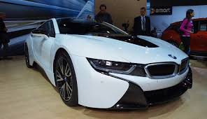 model bmw cars bmw i vision dynamics previews the firm s third i model bmw
