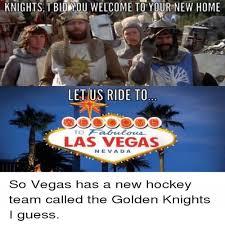 New Vegas Meme - funny vegas meme funny memes