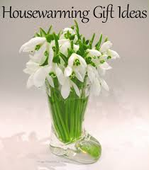 gift and greeting card ideas 10 homemade housewarming gift ideas