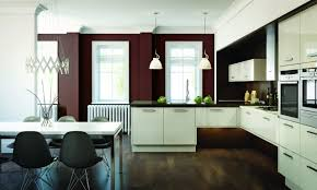 kitchen u0026 bedroom suppliers kitchen designs leicester