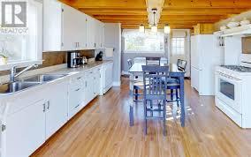 kitchen cabinets nova scotia 3395 highway 358 arlington nova scotia property details