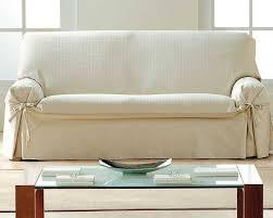 housse canapé 3 places avec accoudoir pas cher housse canapé 3 places avec accoudoir concernant housse de canapé 3