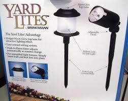 Malibu Flood Light Kit by 20 Light Brinkmann Malibu Yardlites W 14 Tier 6 Flood Timer