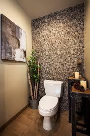 earth tone bathroom designs earth tone bathroom designs brown and white bathroom ideas