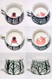 witchcrafters halloween decor 1300 best my halloween themed kitchen images on pinterest