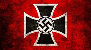 swastika free download clip art free clip art on clipart library