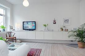 ikea besta 35 tidy and stylish ikea besta units home design and interior