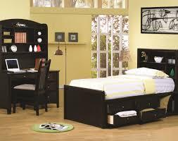 discount bedroom furniture phoenix az the mansion furniture