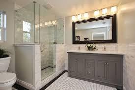 traditional bathroom design traditional bathroom designs timeless bathroom ideas model 15