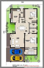 kerala floor plans single floor house plan jpg 658 1024 home pinterest