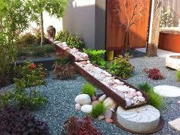 japanese indoor dry garden houzz
