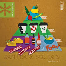little giant lighting and grip style eating fashionably food issue asterisk san francisco magazine