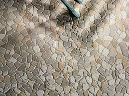 lovely ideas outdoor floor tiles charming impressive exterior
