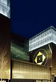 143 best facade images on pinterest facade contemporary