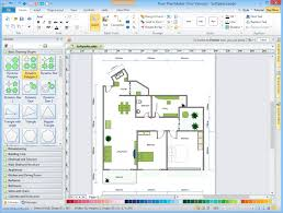 Floor Plan Software Mac by Collection Floor Plan Creator Free Photos The Latest