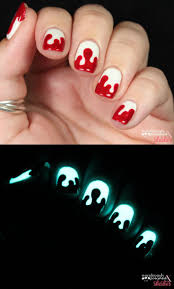 361 best glow in the dark images on pinterest glow glow party