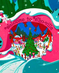 whoville cards